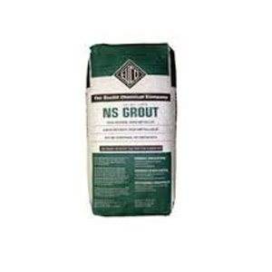 NS Grout - 50# bag