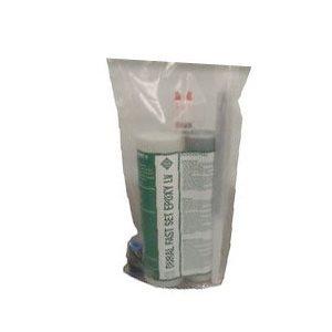 Dural Fast Set Epoxy LV 22 oz. cartridge