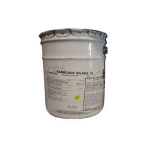Baracade Silane 40 IPA - 5 gal. pail