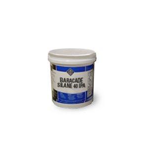 Baracade Silane 40 IPA - 1 gal.