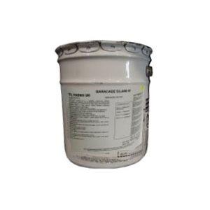 Baracade WB 244 - 5 gal. pail