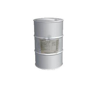 Baracade WB 244 - 55 gal. drum
