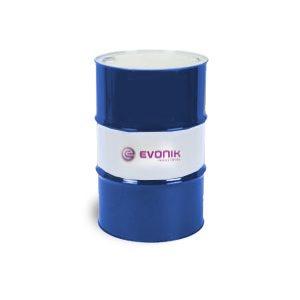 EVONIK CHEM-TRETE BSM 400 55GL DRUM