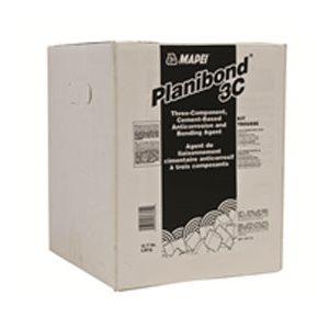 Planibond 3C - Parts A&B 3.65 LB (A) 7.12 LB (B)