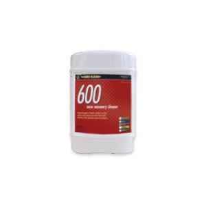 600 Detergent