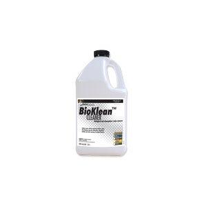 BioKlean Cleaner