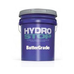 Premium Coat Butter Grade 5gl Lt Gray