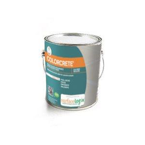 Colorcrete 1 Gallon Buff