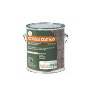 Cobble Coat H2O 1G