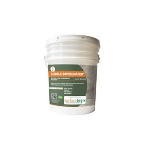 Cobble Impregnator (CP) 5 Gallon