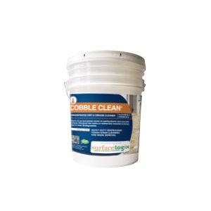 Cobble Clean 5 Gallon