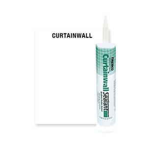 CURTAIN WALL SEALANT - 30 CTG CS