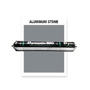 DYMONIC 100 ALUMINUM STONE 15-SSG CS