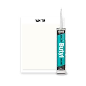 BUTYL WHITE - 30 CTG / CS
