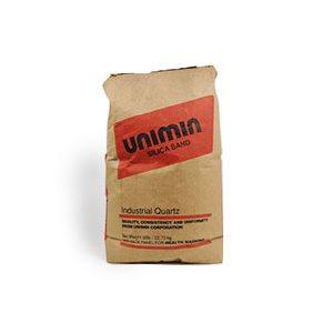 UNIMIN GRANUSIL 2095 FROM JUNCTION CITY