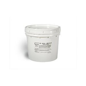 Air-Shield Joint Filler Compound 3gl Pail