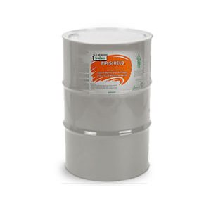 Air-Shield LMP Grey 55gl Drum
