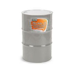 Air-Shield LSR 55gl Drum