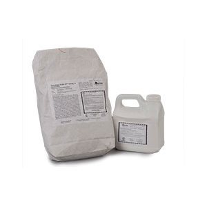 Cem-Kote Flex ST Kit - Industrial Grey