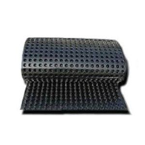 HEDB520992 Drainage Composite 4' X 50'