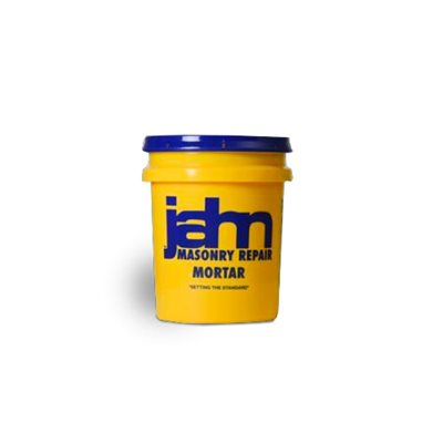 CSP - M40 CRACK AND VOID INJECTION GROUT - 5 GAL