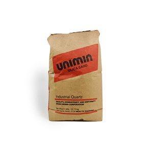 UNIMIN GRANUSIL 4045 FROM JUNCTION CITY